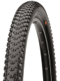 Покрышка Maxxis Ikon 27.5x2.20 TPI 60 кевлар Dual