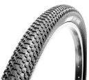Покрышка Maxxis Pace 26x2.10 TPI 60 кевлар Single